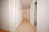 **VERMIETET**DIETZ: 3 Zimmerwohnung im 1. OG mit großem SÜD-Balkon - Einbauküche inkl. - barrierefreie Dusche uvm. - RENOVIERT!! - schöne Diele