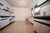 **VERMIETET**DIETZ: 3 Zimmerwohnung im 1. OG mit großem SÜD-Balkon - Einbauküche inkl. - barrierefreie Dusche uvm. - RENOVIERT!! - Einbauküche inklusive