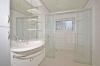 **VERMIETET**DIETZ: 3 Zimmerwohnung im 1. OG mit großem SÜD-Balkon - Einbauküche inkl. - barrierefreie Dusche uvm. - RENOVIERT!! - Tageslichtbad - barriefreie Dusche