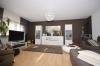 **VERMIETET**DIETZ: Moderne 3 Zimmerwohnung mit 25m² Balkon - CAR-PORT neuwertige Einbauküche inkl. - Modernes Tageslichtbad - TOP-Wohnzimmer mit Ofen!