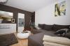 **VERMIETET**DIETZ: Moderne 3 Zimmerwohnung mit 25m² Balkon - CAR-PORT neuwertige Einbauküche inkl. - Modernes Tageslichtbad - Wohnbereich