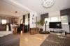 **VERMIETET**DIETZ: Moderne 3 Zimmerwohnung mit 25m² Balkon - CAR-PORT neuwertige Einbauküche inkl. - Modernes Tageslichtbad - Wohnen - Essen - Kochen
