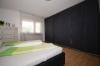 **VERMIETET**DIETZ: Moderne 3 Zimmerwohnung mit 25m² Balkon - CAR-PORT neuwertige Einbauküche inkl. - Modernes Tageslichtbad - Schlafzimmer 1 von 2