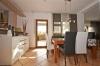 **VERMIETET**DIETZ: Moderne 3 Zimmerwohnung mit 25m² Balkon - CAR-PORT neuwertige Einbauküche inkl. - Modernes Tageslichtbad - Essbereich mit Balkon