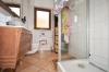 **VERMIETET**DIETZ: Moderne 3 Zimmerwohnung mit 25m² Balkon - CAR-PORT neuwertige Einbauküche inkl. - Modernes Tageslichtbad - Modernes Tageslichtbad