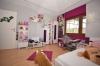 **VERMIETET**DIETZ: Moderne 3 Zimmerwohnung mit 25m² Balkon - CAR-PORT neuwertige Einbauküche inkl. - Modernes Tageslichtbad - Schlafzimmer 2 von 2