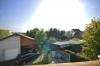 **VERMIETET**DIETZ: Moderne 3 Zimmerwohnung mit 25m² Balkon - CAR-PORT neuwertige Einbauküche inkl. - Modernes Tageslichtbad - Sonniger Balkonblick!