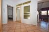 **VERMIETET**DIETZ: Moderne 3 Zimmerwohnung mit 25m² Balkon - CAR-PORT neuwertige Einbauküche inkl. - Modernes Tageslichtbad - Eingangsbereich