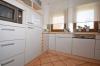 **VERMIETET**DIETZ: Moderne 3 Zimmerwohnung mit 25m² Balkon - CAR-PORT neuwertige Einbauküche inkl. - Modernes Tageslichtbad - Neuwertig!