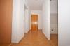 **VERMIETET**DIETZ: 3 Zimmer Erdgeschosswohnung im 4 Familienhaus Modernes Tageslichtbad mit Wanne - Diele