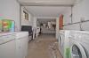 **VERMIETET**DIETZ: 3 Zimmer Erdgeschosswohnung im 4 Familienhaus Modernes Tageslichtbad mit Wanne - Gemeinsame Waschküche/Trockenraum