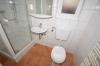 **VERMIETET**DIETZ: 1 Zimmerwohnung im Erdgeschoss mit Einbauküche - Duschbadezimmer - Tiere nach Absprache - Tageslichtbad mit Dusche, Handtuchwärmer
