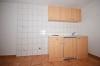 **VERMIETET**DIETZ: 1 Zimmerwohnung im Erdgeschoss mit Einbauküche - Duschbadezimmer - Tiere nach Absprache - Kleine Küchenzeile inkl.