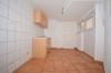 **VERMIETET**DIETZ: 1 Zimmerwohnung im Erdgeschoss mit Einbauküche - Duschbadezimmer - Tiere nach Absprache - Wohnküche