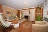 **VERMIETET**DIETZ: 3 Zimmer-Terrassenwohnung mit Süd-Terrasse - Wanne+Dusche - Neuwertige Einbauküche (2009) - Stellplatz - Wohnbereich