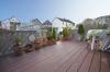 **VERMIETET**DIETZ: 3 Zimmer-Terrassenwohnung mit Süd-Terrasse - Wanne+Dusche - Neuwertige Einbauküche (2009) - Stellplatz - SÜD-Terrasse