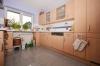 **VERMIETET**DIETZ: 3 Zimmer-Terrassenwohnung mit Süd-Terrasse - Wanne+Dusche - Neuwertige Einbauküche (2009) - Stellplatz - Einbauküche inklusive