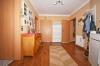 **VERMIETET**DIETZ: 3 Zimmer-Terrassenwohnung mit Süd-Terrasse - Wanne+Dusche - Neuwertige Einbauküche (2009) - Stellplatz - Große Eingangsdiele