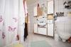 **VERMIETET**DIETZ: 3 Zimmer-Terrassenwohnung mit Süd-Terrasse - Wanne+Dusche - Neuwertige Einbauküche (2009) - Stellplatz - Tageslichtbad mit Wanne+Dusche