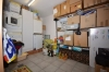**VERMIETET**DIETZ: 3 Zimmer-Terrassenwohnung mit Süd-Terrasse - Wanne+Dusche - Neuwertige Einbauküche (2009) - Stellplatz - Eigener Keller mit Waschmaschinenanschluss