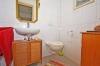 **VERMIETET**DIETZ: 2 Zimmer Erdgeschosswohnung mit extrabreiter Garage SÜD-WEST-Balkon, Fußbodenheizung, Solaranlage -KfW-60-Haus - Gäste-WC