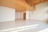**VERMIETET**DIETZ: Megahelle EDLE Traumwohnung in Einfamilienhausgröße. +++++(Unbedingt anschauen+++++ - Wohnbereich - Galerie