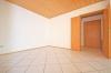 **VERMIETET**DIETZ: Megahelle EDLE Traumwohnung in Einfamilienhausgröße. +++++(Unbedingt anschauen+++++ - Essbereich