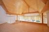 **VERMIETET**DIETZ: Megahelle EDLE Traumwohnung in Einfamilienhausgröße. +++++(Unbedingt anschauen+++++ - Dielenbereich im Spitzboden