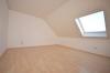 **VERMIETET**DIETZ: Megahelle EDLE Traumwohnung in Einfamilienhausgröße. +++++(Unbedingt anschauen+++++ - Schlafzimmer 1 von 3