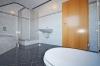 **VERMIETET**DIETZ: Megahelle EDLE Traumwohnung in Einfamilienhausgröße. +++++(Unbedingt anschauen+++++ - Tageslichtbad mit Wanne+Dusche