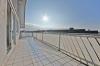 **VERMIETET**DIETZ: Megahelle EDLE Traumwohnung in Einfamilienhausgröße. +++++(Unbedingt anschauen+++++ - Sonniger großer Balkon
