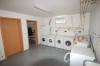 **VERMIETET**DIETZ: Megahelle EDLE Traumwohnung in Einfamilienhausgröße. +++++(Unbedingt anschauen+++++ - Gemeinschaftliche Waschküche