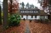 **VERMIETET**DIETZ: Einfamilien++WALD++Haus mit 2000 m² Grst. sucht Naturliebhaber +++ Nichts für den Angsthasen! - Idyllisches Waldhaus am See