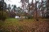 **VERMIETET**DIETZ: Einfamilien++WALD++Haus mit 2000 m² Grst. sucht Naturliebhaber +++ Nichts für den Angsthasen! - Außenansicht