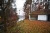 **VERMIETET**DIETZ: Einfamilien++WALD++Haus mit 2000 m² Grst. sucht Naturliebhaber +++ Nichts für den Angsthasen! - Seeblick vom Grundstück