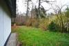 **VERMIETET**DIETZ: Einfamilien++WALD++Haus mit 2000 m² Grst. sucht Naturliebhaber +++ Nichts für den Angsthasen! - Weitere Grundstücksfläche