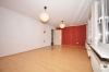 **VERMIETET**DIETZ: Einfamilien++WALD++Haus mit 2000 m² Grst. sucht Naturliebhaber +++ Nichts für den Angsthasen! - Wohnzimmer mit Holzofenanschluss