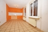 **VERMIETET**DIETZ: Einfamilien++WALD++Haus mit 2000 m² Grst. sucht Naturliebhaber +++ Nichts für den Angsthasen! - Wohnküche