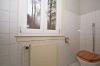 **VERMIETET**DIETZ: Einfamilien++WALD++Haus mit 2000 m² Grst. sucht Naturliebhaber +++ Nichts für den Angsthasen! - Gäste-WC 1 von 2