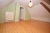 **VERMIETET**DIETZ: Einfamilien++WALD++Haus mit 2000 m² Grst. sucht Naturliebhaber +++ Nichts für den Angsthasen! - Schlafzimmer 1 von 3