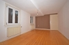 **VERMIETET**DIETZ: Einfamilien++WALD++Haus mit 2000 m² Grst. sucht Naturliebhaber +++ Nichts für den Angsthasen! - Durchgangszimmer OG