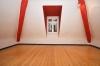 **VERMIETET**DIETZ: Einfamilien++WALD++Haus mit 2000 m² Grst. sucht Naturliebhaber +++ Nichts für den Angsthasen! - Schlafzimmer 2 von 3
