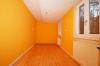 **VERMIETET**DIETZ: Einfamilien++WALD++Haus mit 2000 m² Grst. sucht Naturliebhaber +++ Nichts für den Angsthasen! - Schlafzimmer 3 von 3