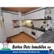 **VERMIETET**DIETZ: 1,5 Zimmer Wohnung Tiefgarage & Einbauküche inkl., Schwimmbad und Sauna - - Wohnküche
