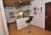 **VERMIETET**DIETZ: 1,5 Zimmer Wohnung Tiefgarage & Einbauküche inkl., Schwimmbad und Sauna - - Einbauküche inkl.