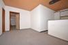 **VERMIETET**DIETZ: 1,5 Zimmer Wohnung Tiefgarage & Einbauküche inkl., Schwimmbad und Sauna - - Offene Wohnküche