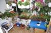 **VERMIETET**DIETZ: 1,5 Zimmer Wohnung Tiefgarage & Einbauküche inkl., Schwimmbad und Sauna - - Sonniger Balkon