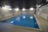**VERMIETET**DIETZ: 1,5 Zimmer Wohnung Tiefgarage & Einbauküche inkl., Schwimmbad und Sauna - - Schwimmbadnutzung inkl.