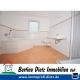 **VERMIETET**DIETZ: Modernisierte 3,5 Zimmerwohnung mit Balkon Einbauküche - nagelneues Tageslichtbad - Garage - Feldrand! - mit Eckwanne+Dusche