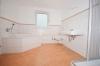 **VERMIETET**DIETZ: Modernisierte 3,5 Zimmerwohnung mit Balkon Einbauküche - nagelneues Tageslichtbad - Garage - Feldrand! - Nagelneues Tageslichtbad